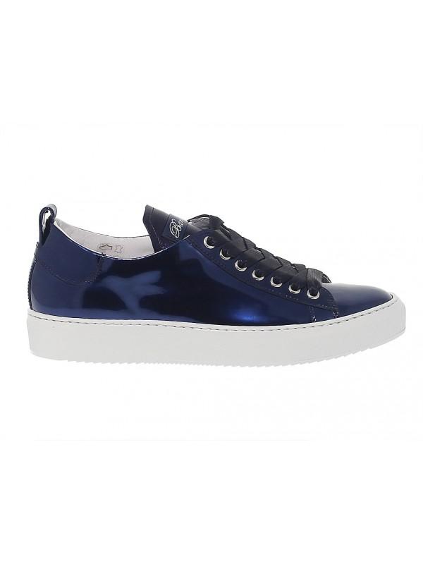 Sneaker Barracuda BD0701