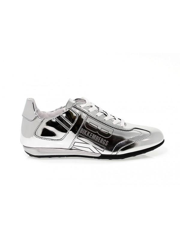 Sneaker Bikkembergs 101309
