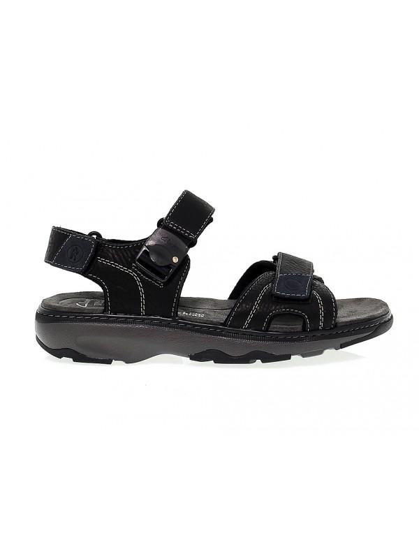 Sandalo Clarks RAFFESUN