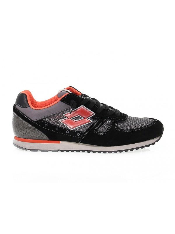 Sneaker Lotto R7039