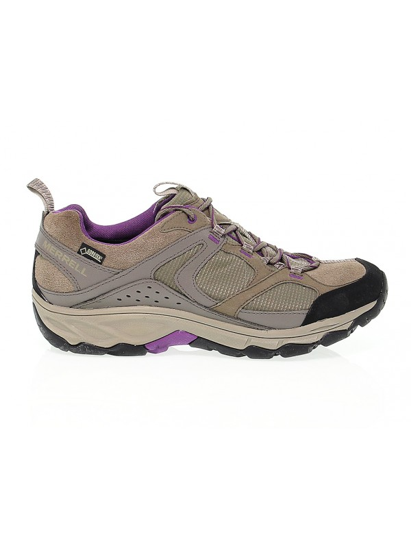 Sneakers Merrell CALIA CROSS