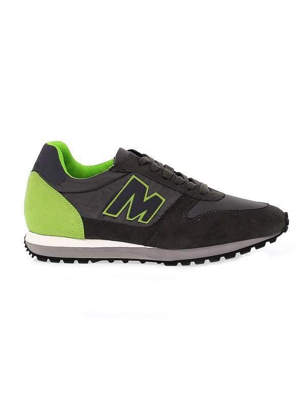 Sneaker Merrell 537042
