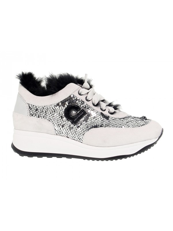 Sneakers Ruco Line TEX SOFT