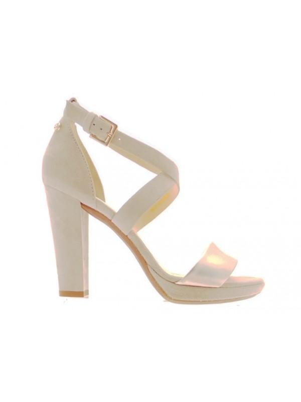 Sandalo alto Samsonite SFW102518