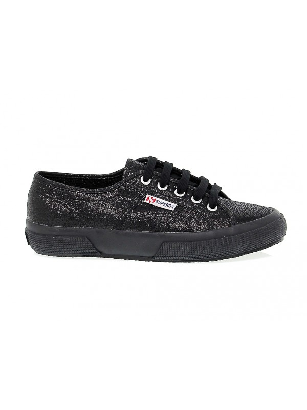 Sneakers Superga LAMEW