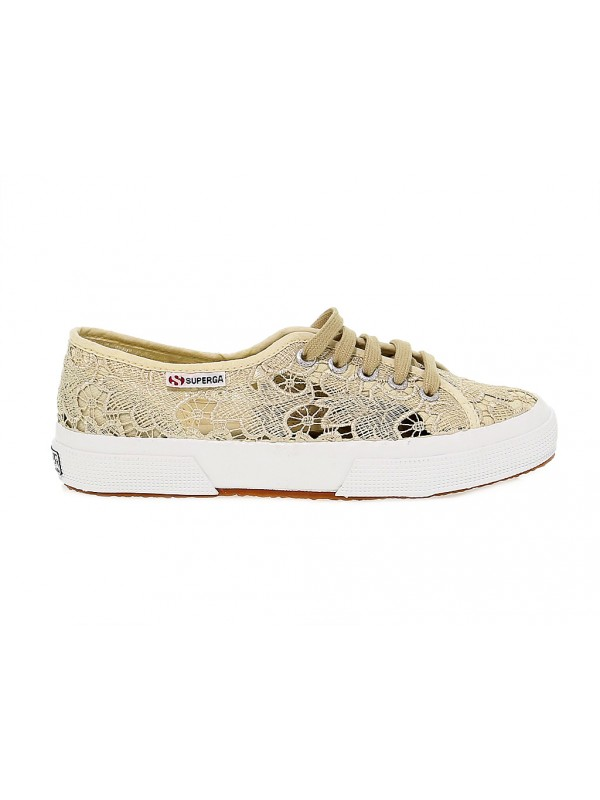 Sneakers Superga MACRAMEW