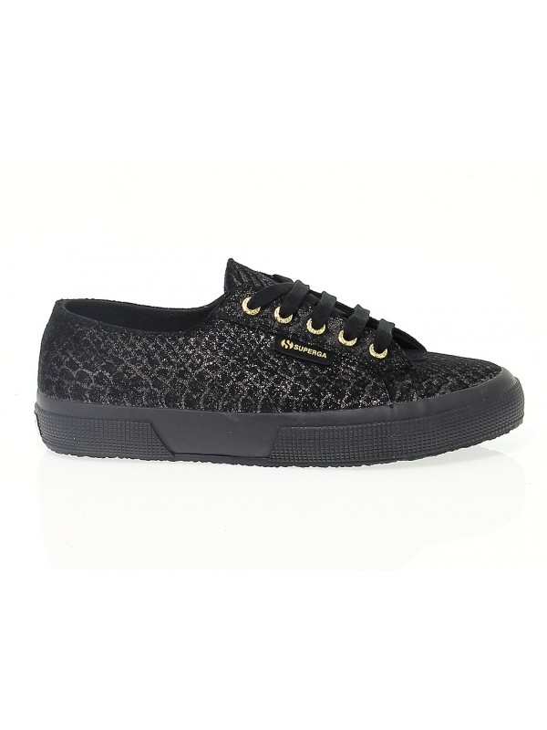 Sneakers Superga VELVET