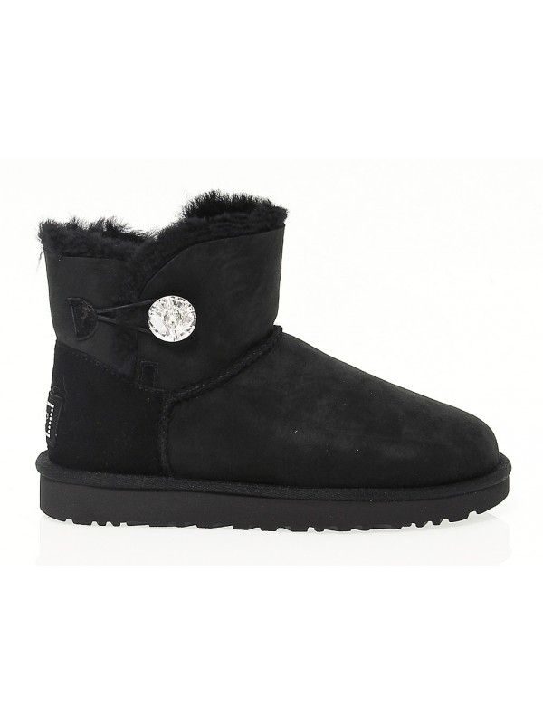 Tronchetto UGG Australia MINI BAILEY