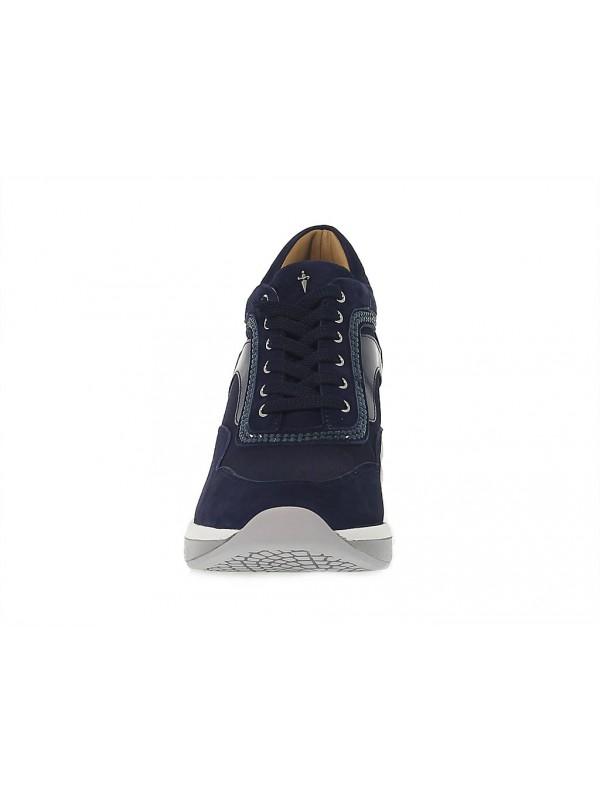 Sneaker Cesare Paciotti 4US ED1 17