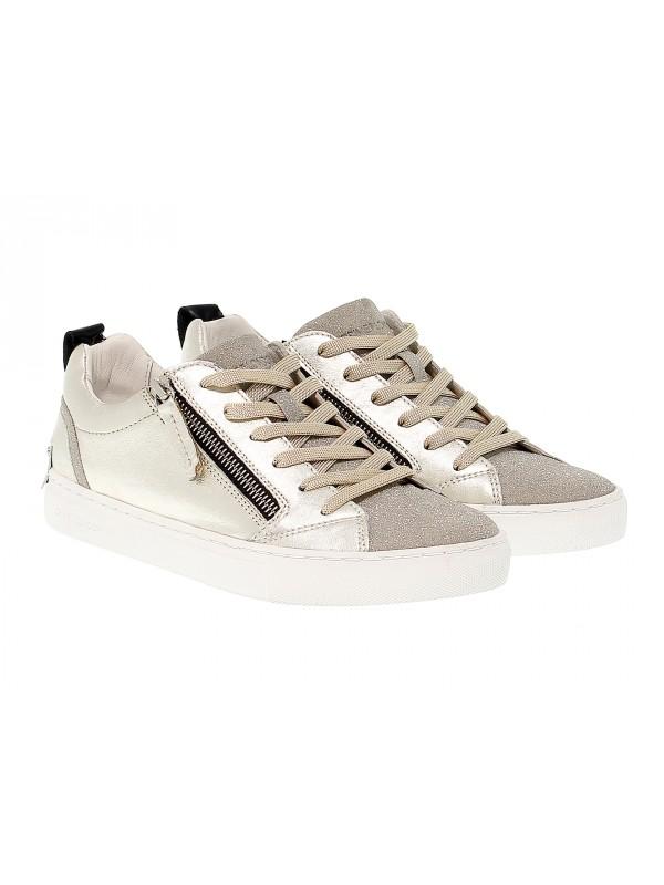 Sneaker Crime London 25233