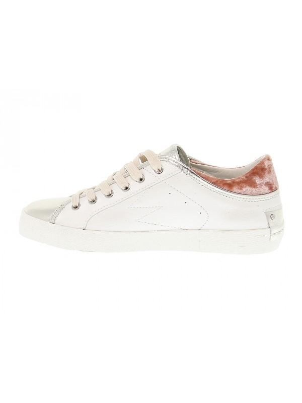 Sneaker Crime London 25303