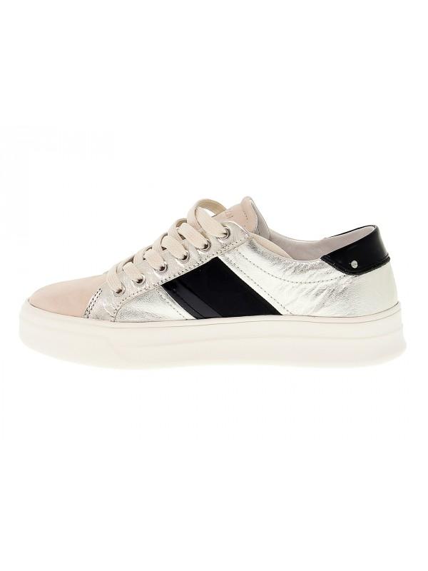 Sneaker Crime London 25620