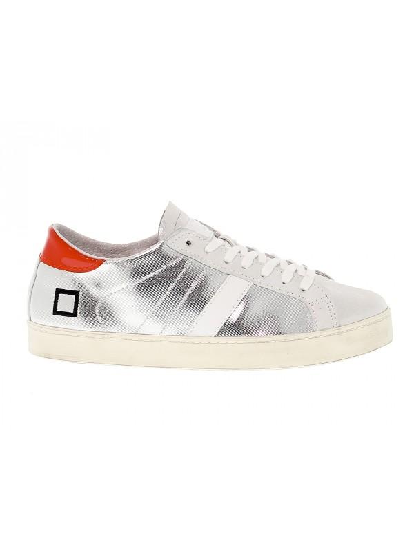 Sneaker D.A.T.E. HLLASL