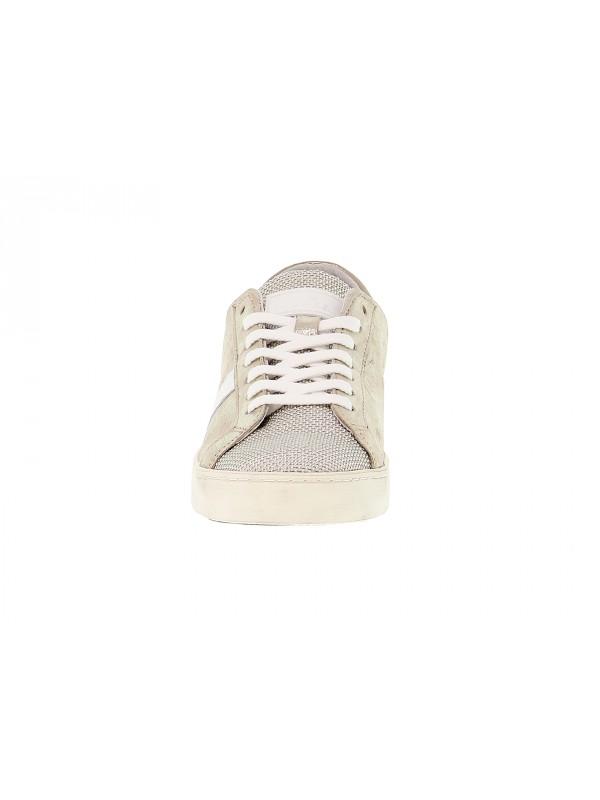 Sneaker D.A.T.E. HLSTPL