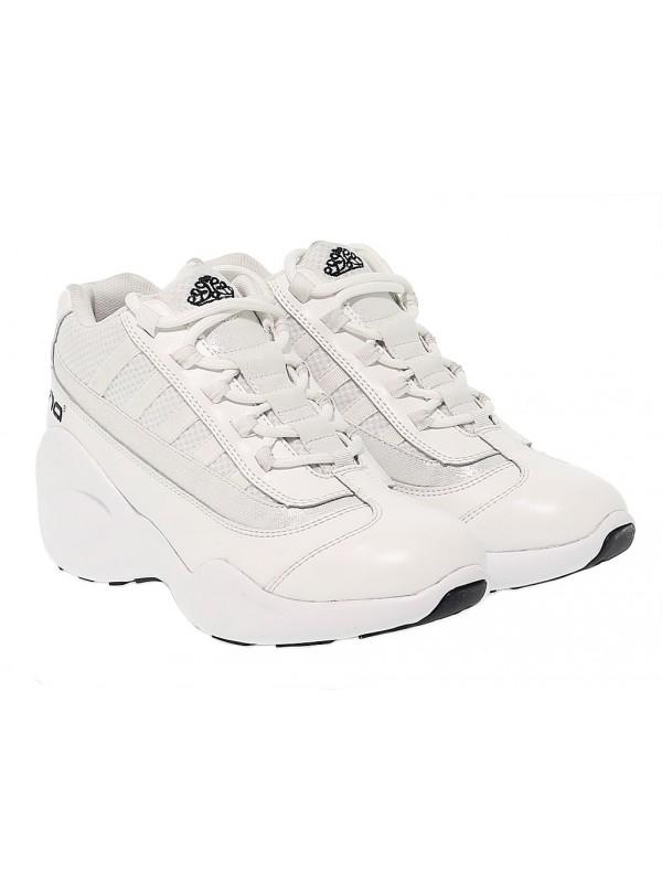 Sneaker Fornarina 1183A009
