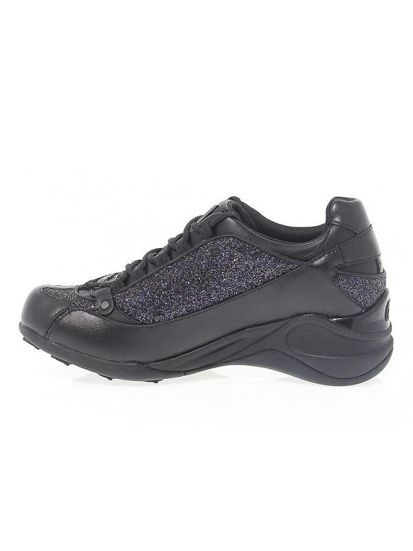 Sneaker Fornarina 8922V000