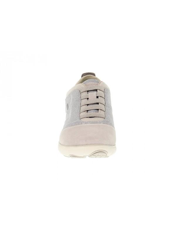 Sneaker Geox D641EG A