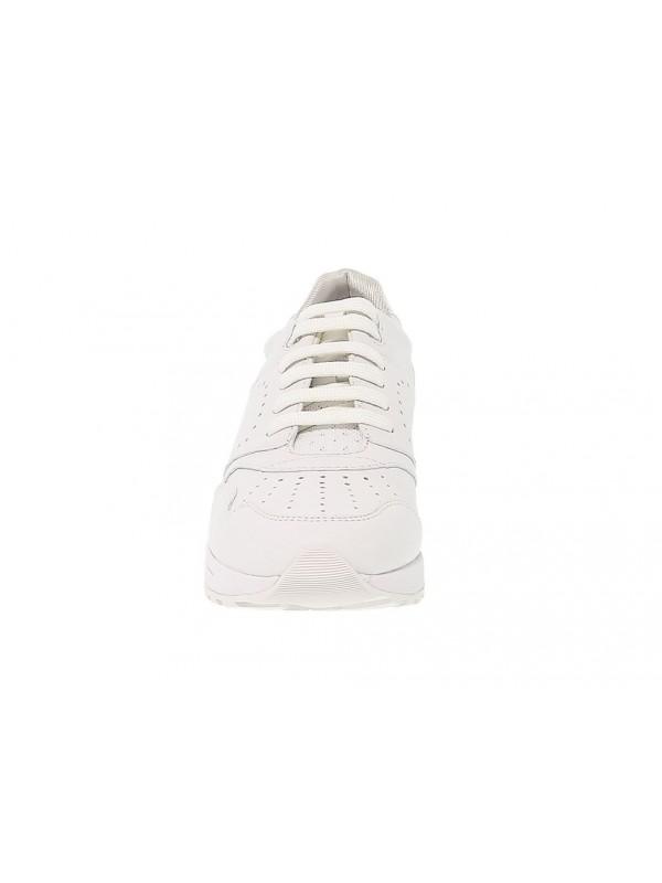 Sneaker Geox D724DA