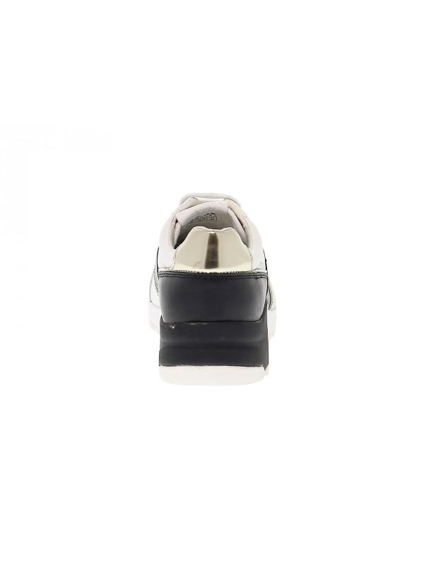 Sneaker Geox D724DA BN