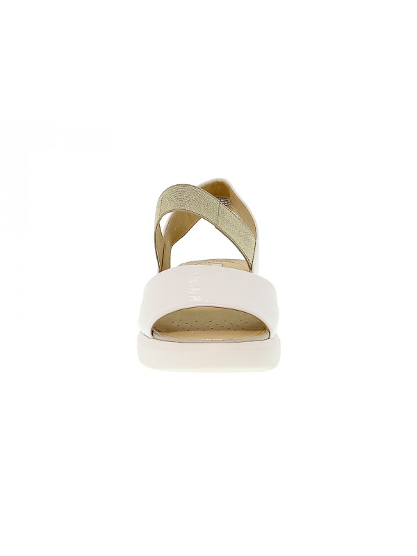 Sandalo basso Geox D827WF