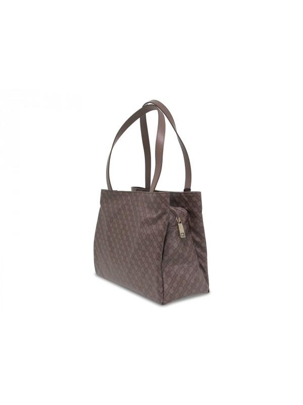 0d65339093 Shopping bag Gherardini SOFTY - Nuova Collezione Primavera Estate ...