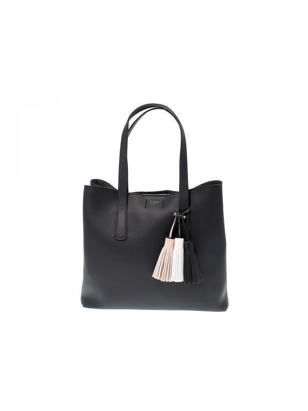 Shopping bag Guess 54230