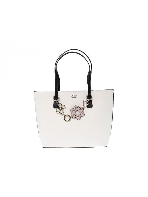 Shopping bag Guess 57230 B