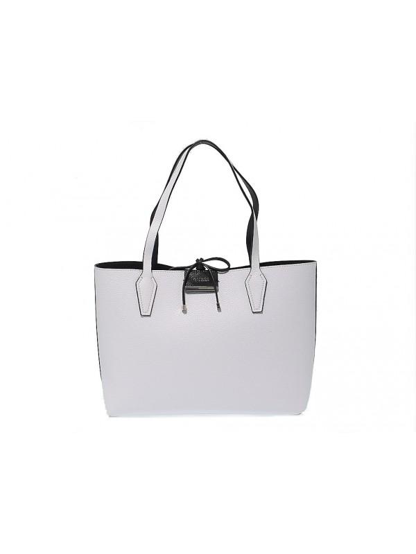 Shopping bag Guess 6422150