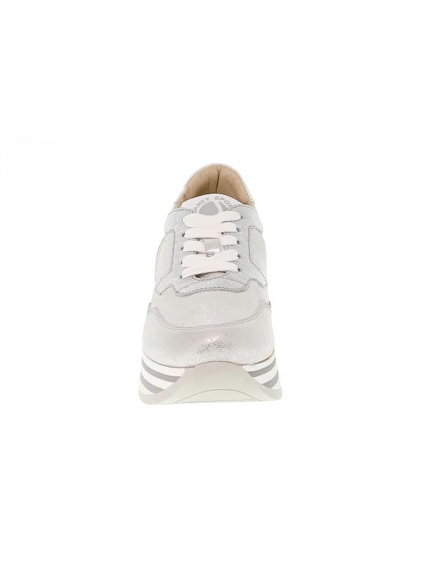 Sneaker Janet Sport 41725