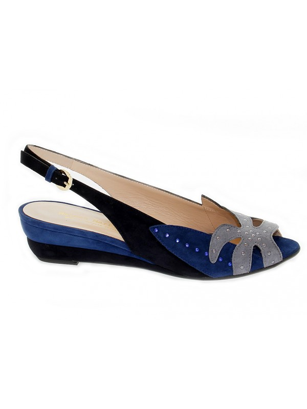 Sandalo basso Martina 13300