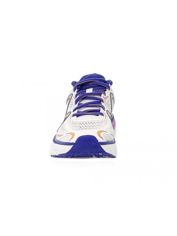 Sneaker MBT GT17 WB