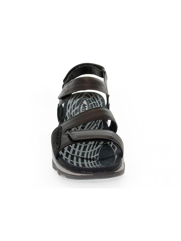 Sandalo basso MBT HANUNI N