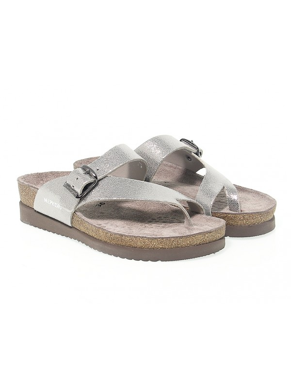 Sandalo basso Mephisto HELEN S