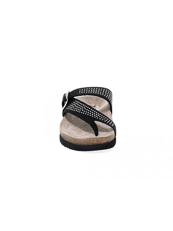 Sandalo basso Mephisto HELEN SP B