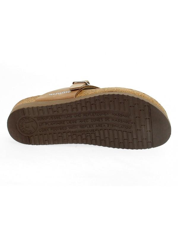 Sandalo basso Mephisto HELEN SP C