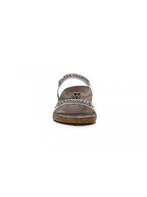 Sandalo basso Mephisto IVANA