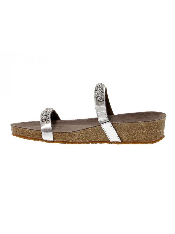 Sandalo basso Mephisto IVANA N