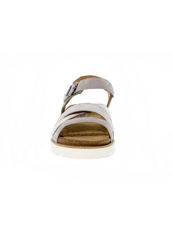 Sandalo basso Mephisto THINA