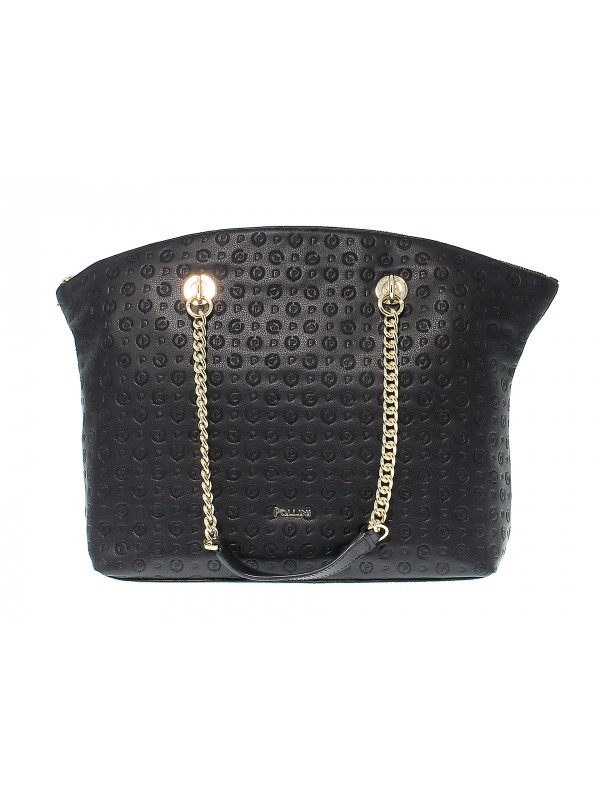 Shopping bag Pollini 8408