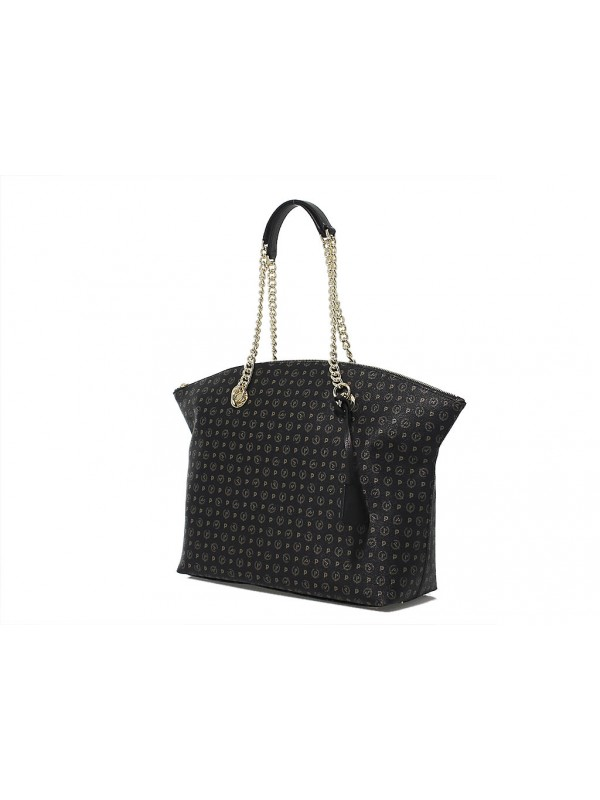 Shopping bag Pollini 8408 N