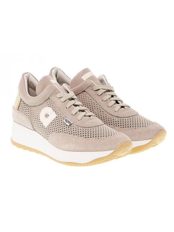 Sneaker Ruco Line 1304 B