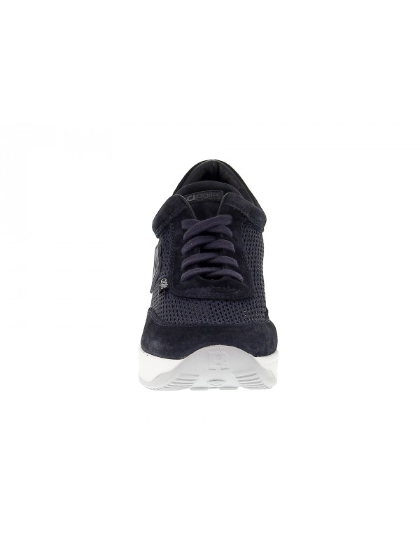 Sneaker Ruco Line 1304 BL