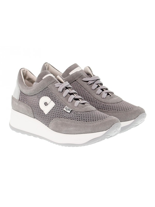 Sneaker Ruco Line 1304 G