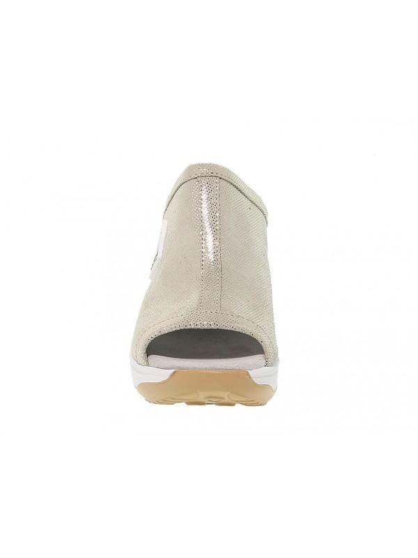 Sandalo alto Ruco Line 196