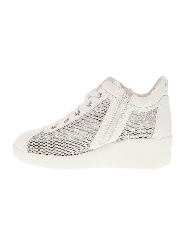 Sneaker Ruco Line 226 BB