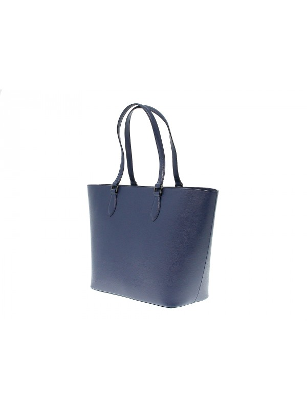 Shopping bag Ermanno Scervino 188 B