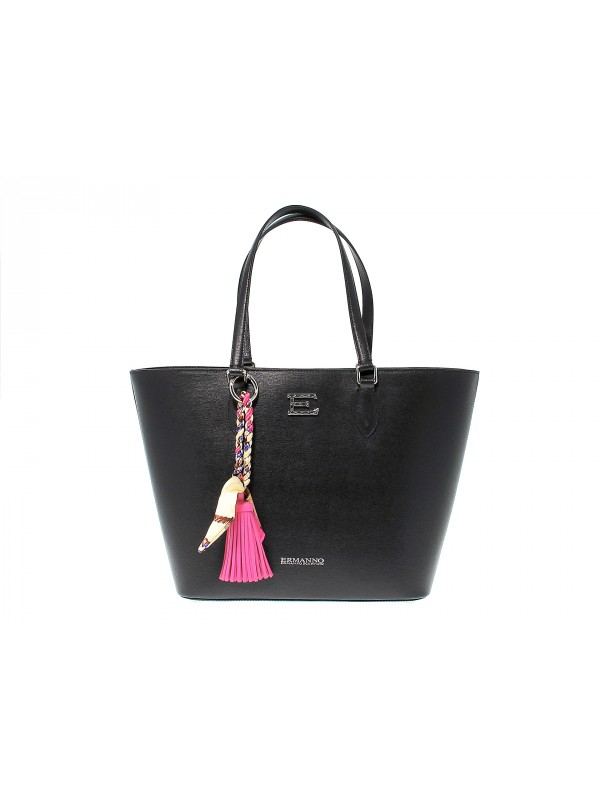 Shopping bag Ermanno Scervino 309 N