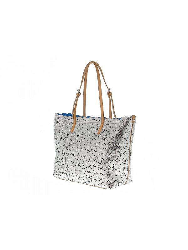 Shopping bag Ermanno Scervino 337 A