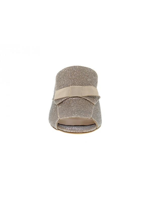 Sandalo alto Guido Sgariglia 1053