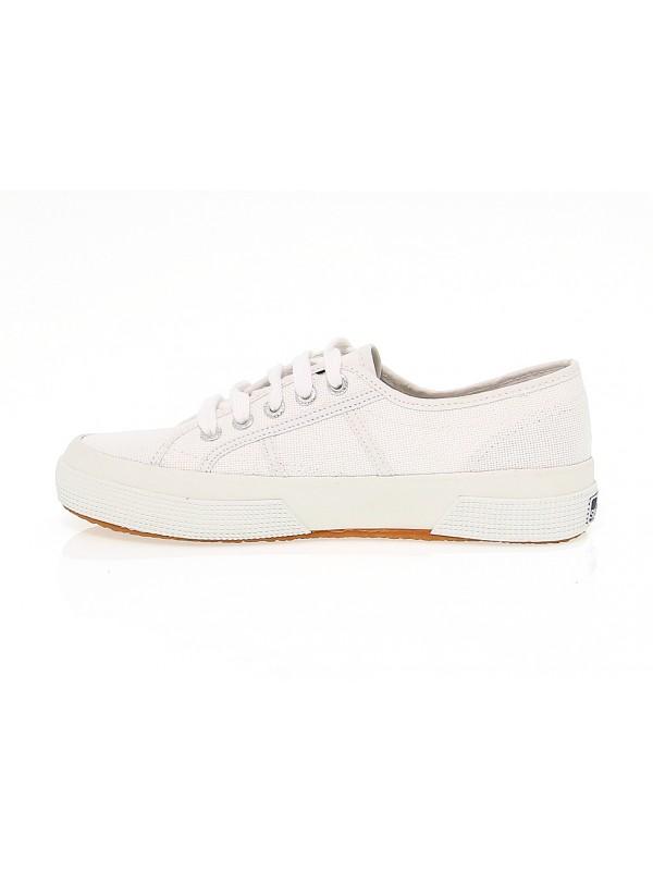 Sneaker Superga S000010 B
